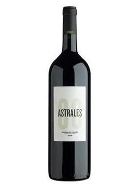Astrales