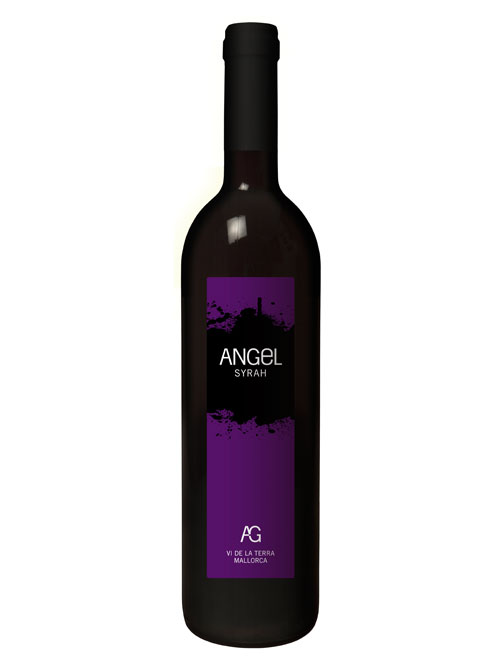 angel-syrah