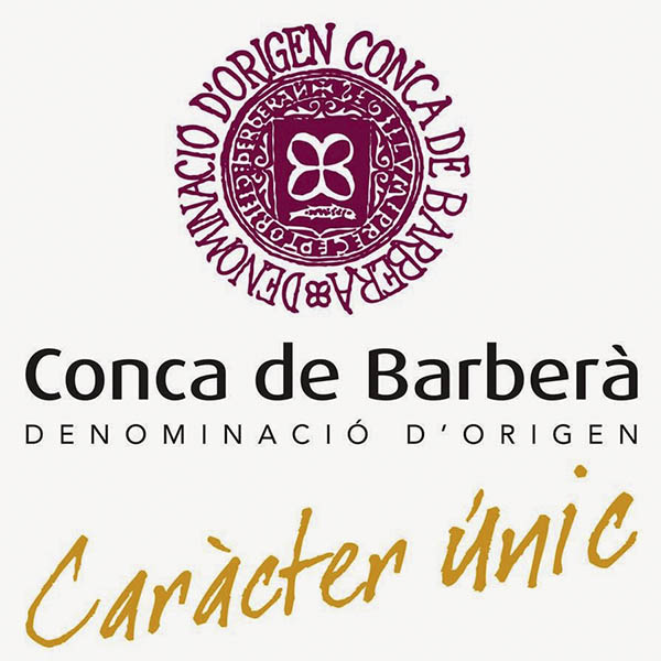 logo-do-conca-de-barbera