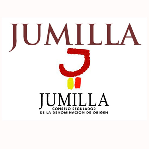 logo-do-jumilla