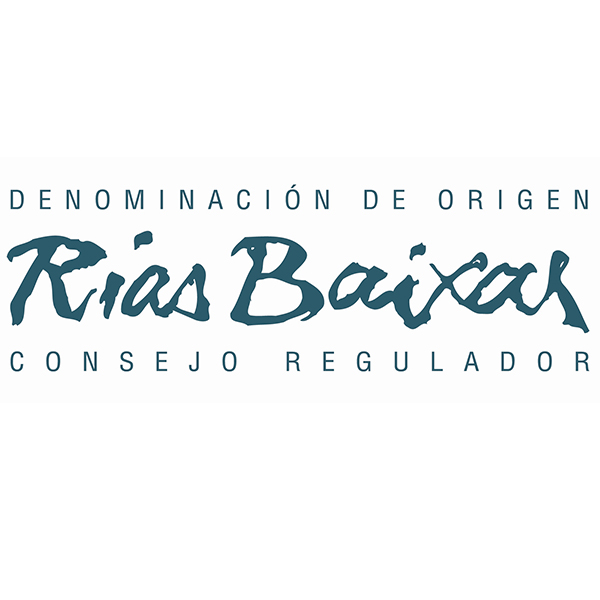 logo-do-rias-baixas