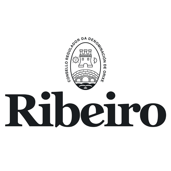 logo-do-ribeiro