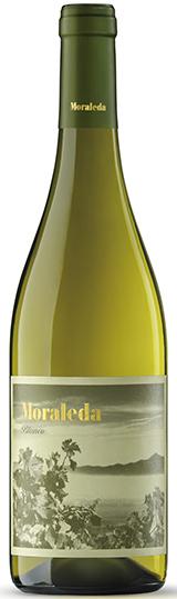 moraleda-chardonnay-blanco