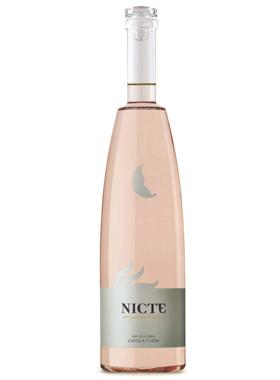 nicte-petalos-rosa
