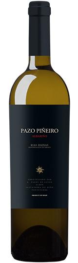 vino-pazo-pineiro