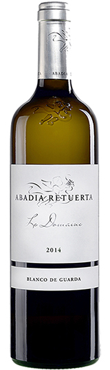 abadia-retuerta-blanco-ledomain
