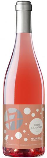 aroa-larrosa-rosado