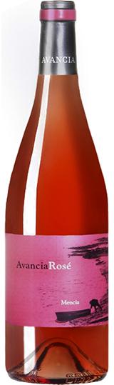 avancia-rosado-mencia