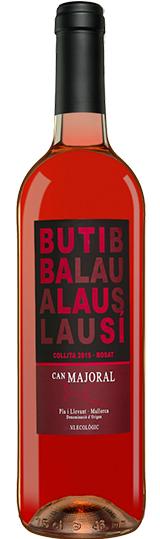 batibalausi-rosado