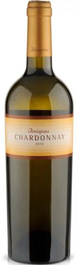 binigrau-chardonnay-fermentado-en-barrica