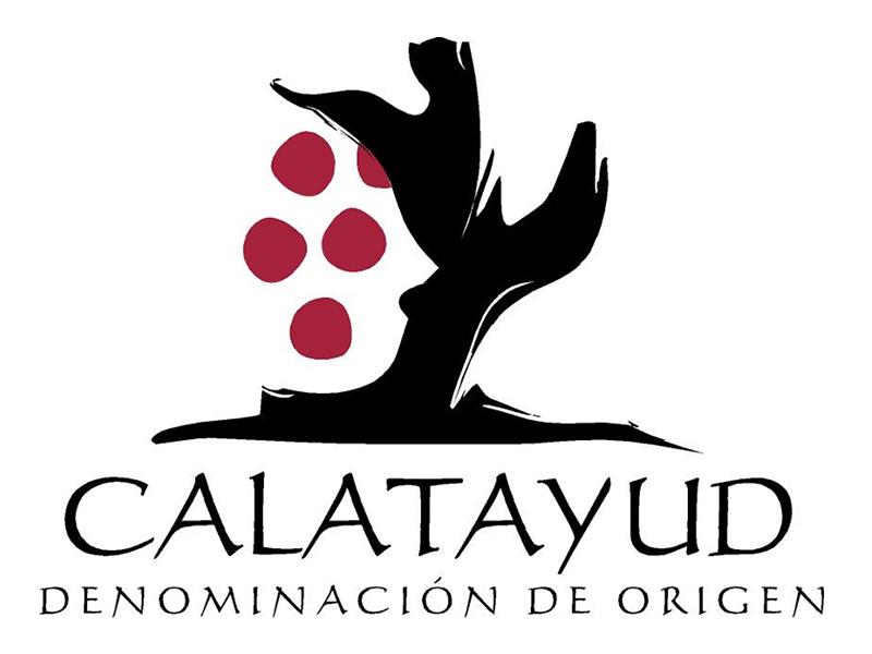 do-calatayud