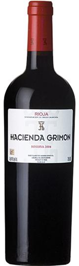 hacienda-grimon-reserva