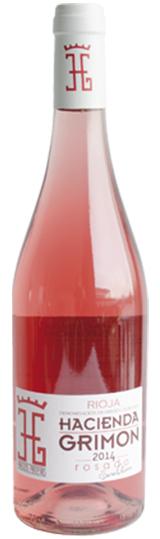 hacienda-grimon-rosado
