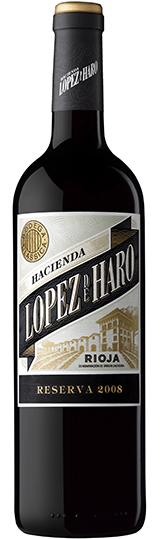 hacienda-lopez-de-haro-reserva