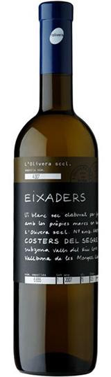 l-olivera-eixaders