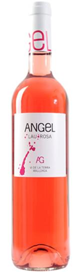 lau-rosa-bodegas-angel