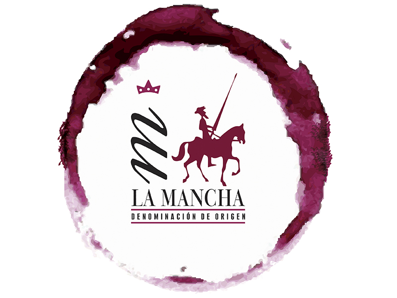 logo-do-la-mancha