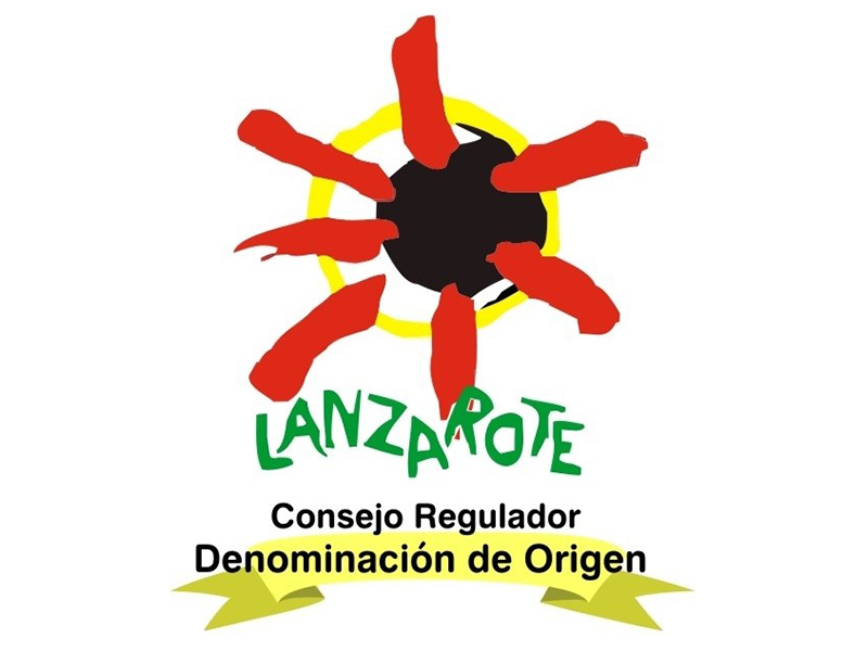 logo-do-lanzarote