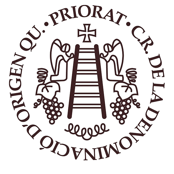 logo-do-priorat