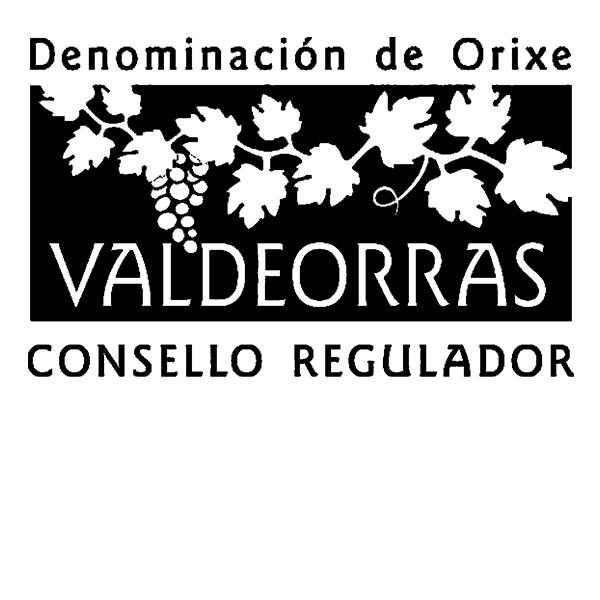 logo-do-valdeorras
