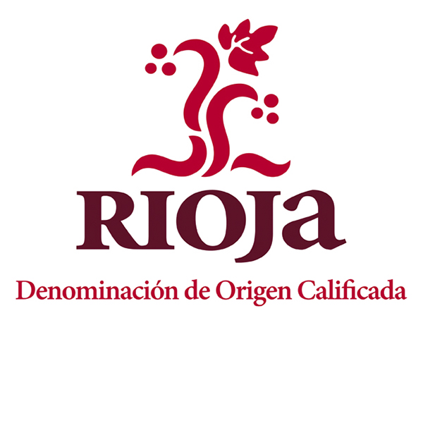 logotipo-do-rioja