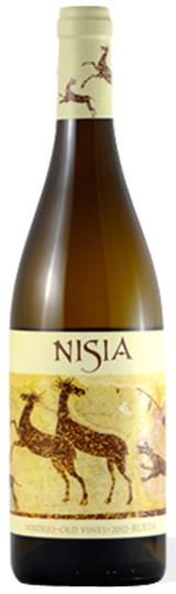 nisia.viñas-viejas