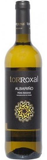 torroxal-albarino