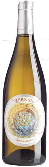 zerran-garnacha-blanco