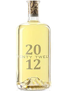 twenty-twelve-blanc