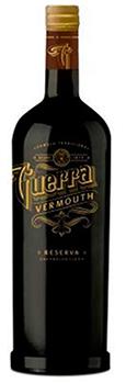 vermouth-guerra-rojo