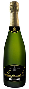 rovellats-brut-imperial