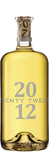 twenty-twelve-blanco