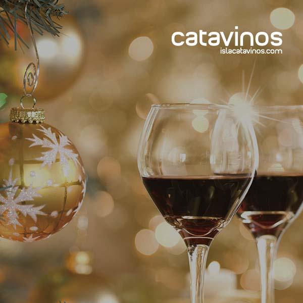 catalogo-navidad-2017