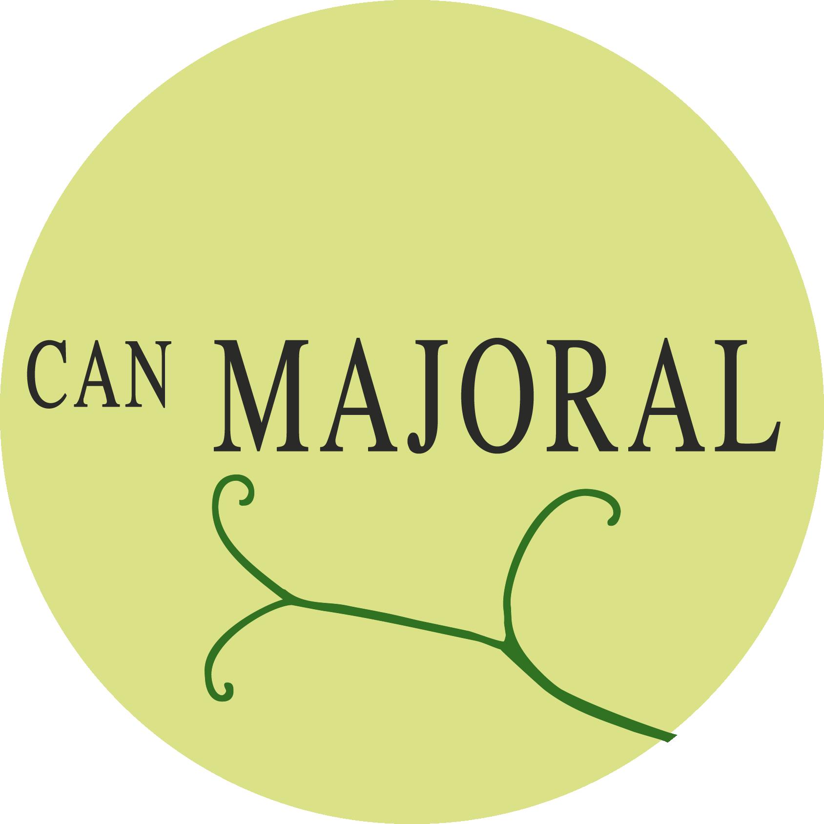 logotipo-casa-rojo