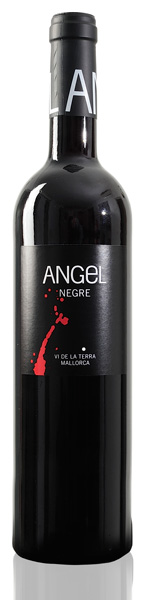 angel-engre