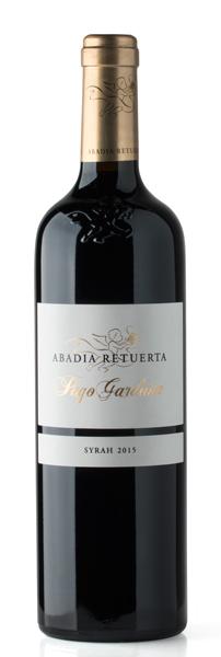 abadia-retuerta-blanco-ledomain