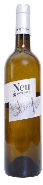 es-verger-neu