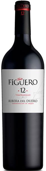figuero-12