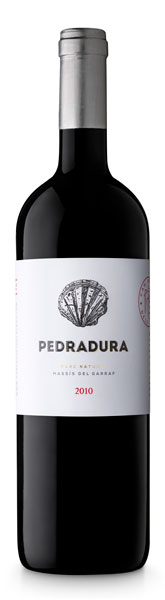 Pedradura